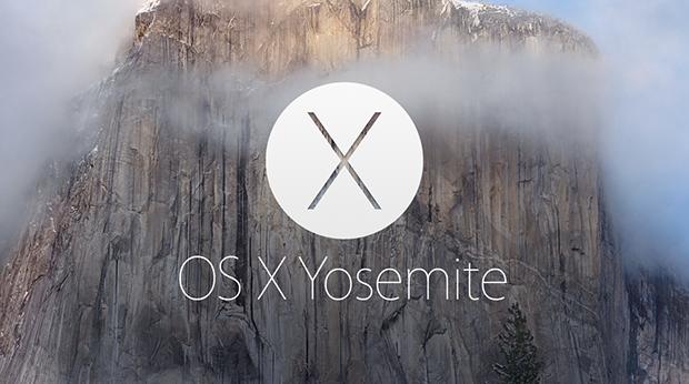 Apple تعرض زبناءها للخطر بعدم ترقيع الخطأ الأمني فيiOS و OS X مباشرة