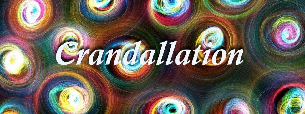 Crandallation