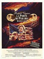 La puerta del cielo (Heaven's Gate)(1979)