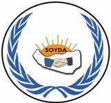 SOYDA