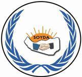 SOYDA