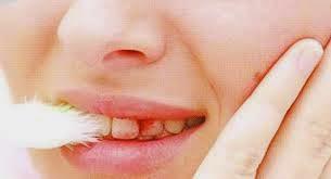 Bagaimana Cara Menyembuhkan Sakit Gigi Gusi Bengkak Bernanah Dengan Obat Herbal