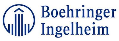 Lowongan Kerja PT Boehringer Ingelheim Indonesia - Balikpapan