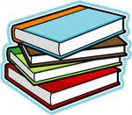 Вся школьная программа в теории и практике!!!