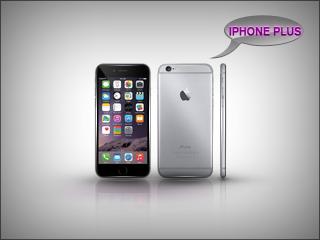 iPhone 6 Plus eBay