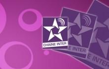 chaine inter radio