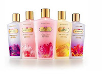 READY stock now: VS 60ml lotions