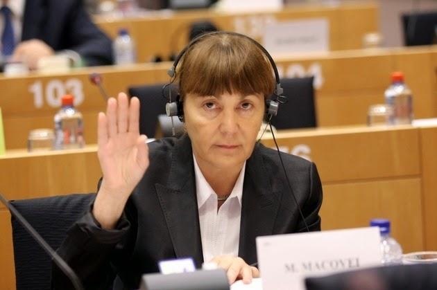 UE impune confiscarea extinsă a averii infractorilor chiar dacă sunt parlamentari sau miniştri