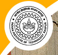 IIT Kanpur Recruitment 2017-2018 - Project Associate www.iitk.ac.in