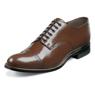Price To Resole Dress Shoes