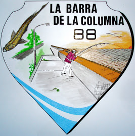 Pesca de Costa Argentina