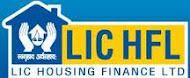 LIC Housing Loans