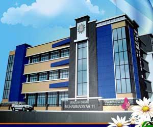 Link Muhammadiyah
