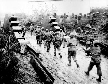 segunda guerra mundial. Segunda guerra mundial .