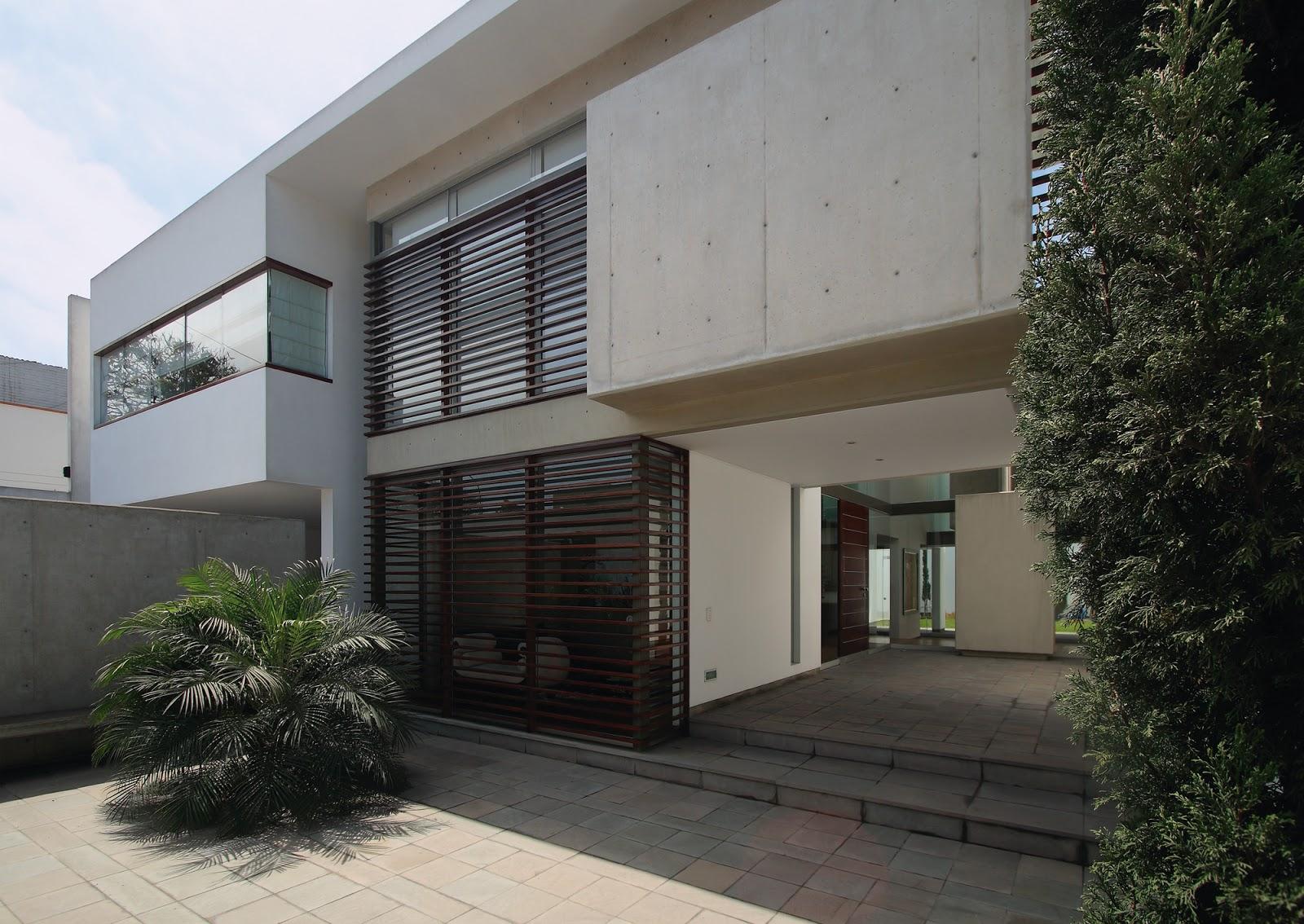 Mẫu-nhà-đẹp-Patio
