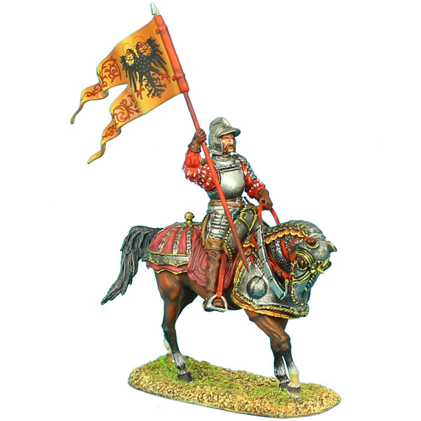 the dominance of the roman empire was unrivalled at their time Ancient rome roman history is the story of the romans' conquest of italy and the entire mediterranean world the romans were conquerors, but they also governed, using republican forms that have been passed down to us.