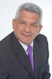 Siga o Pr.Darlam Santos  em seu Blog!!!!