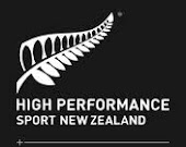 High Performance Sport NZ