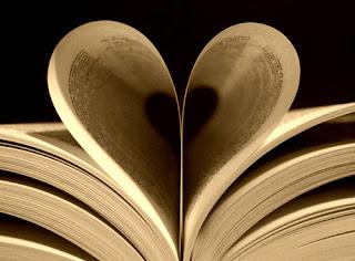 http://3.bp.blogspot.com/-OMd0woSYNCY/TmYZMDAYIrI/AAAAAAAAAEM/I4hWPQGN9NA/s1600/love-book.jpg