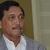 Permasalahan Perbatasan Indonesia-PNG Diselesaikan Dengan Baik