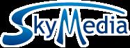 SkyMedia Blog