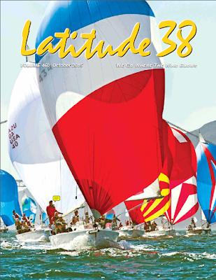 http://www.latitude38.com/ebooks.html#.Vg6Rm5euf3g
