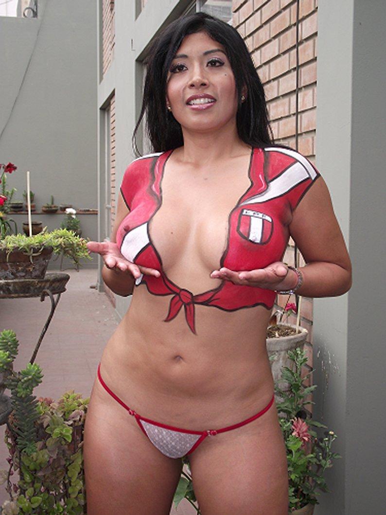 http://3.bp.blogspot.com/-OMeuxZkwNyY/TsBztb3JWiI/AAAAAAAANQw/uYxOC9g4Hzg/s1600/Irina+Grandez+-Lima+vedettes+%25283%2529.jpg