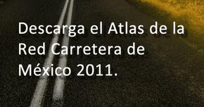 mapas de carreteras en mexico gratis 2013 2014 2015 atlas