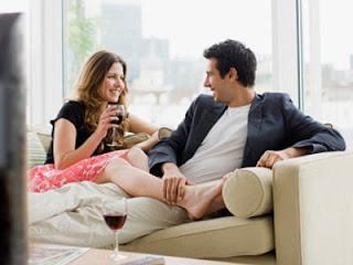 Como recuperar matrimonio