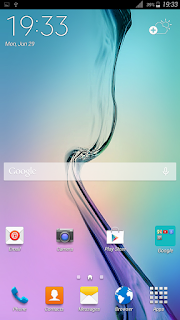 Screenshot_2015-06-29-19-33-28.png