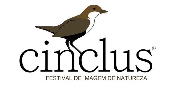 CINCLUS - Festival De Imagem De Natureza