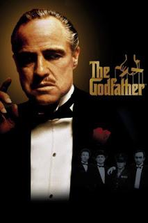 Ver online: El Padrino (The Godfather) 1972