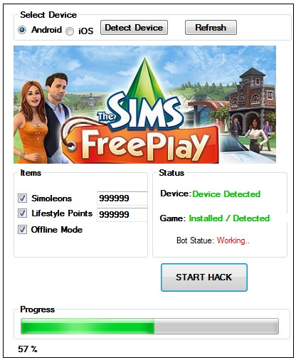 How to build 2 dating relationships on sims freeplay