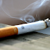 Status Hadith Berkaitan Rokok dan Tembakau