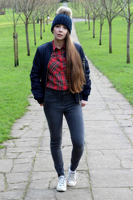fashion-blogger-plymouth