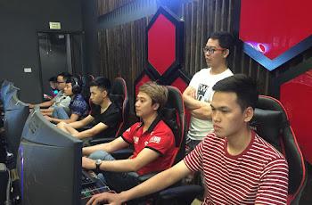 13h00 ngày 18/07: Chim Sẻ Đi Nắng - U98 vs Hồng Anh - Em Bé: Quyết thắng!