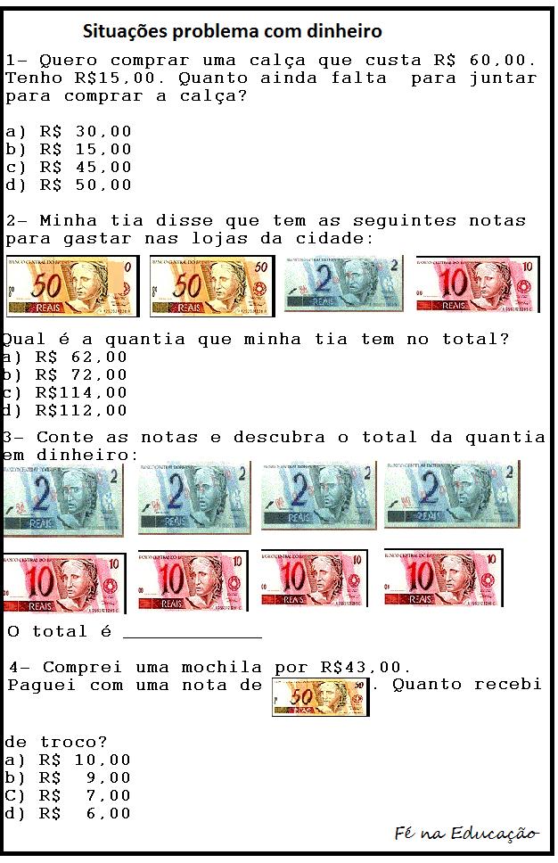 F   NA EDUCA    O
