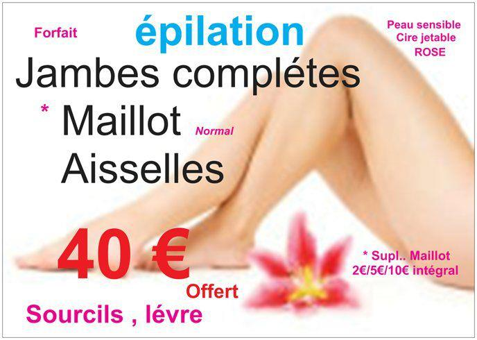 Tatouage Semi Permanent Tarif - Le maquillage semi permanent et tarifs Le boudoir de