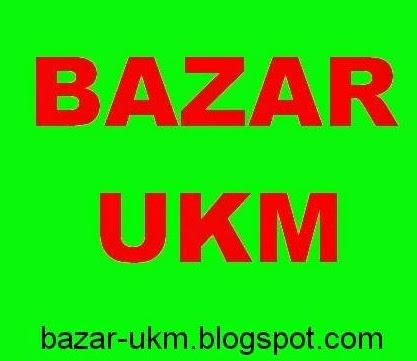 UKM Jakarta