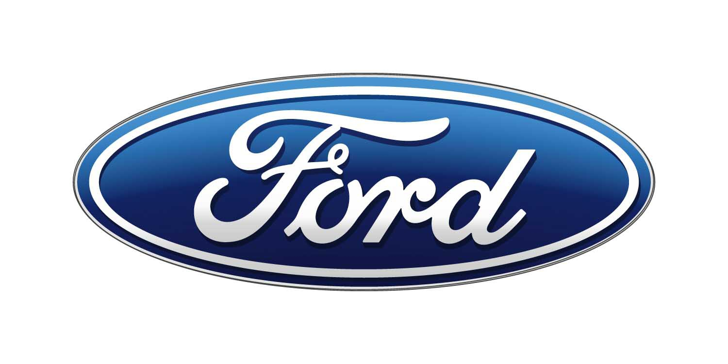 file ford motor company wikimedia commons