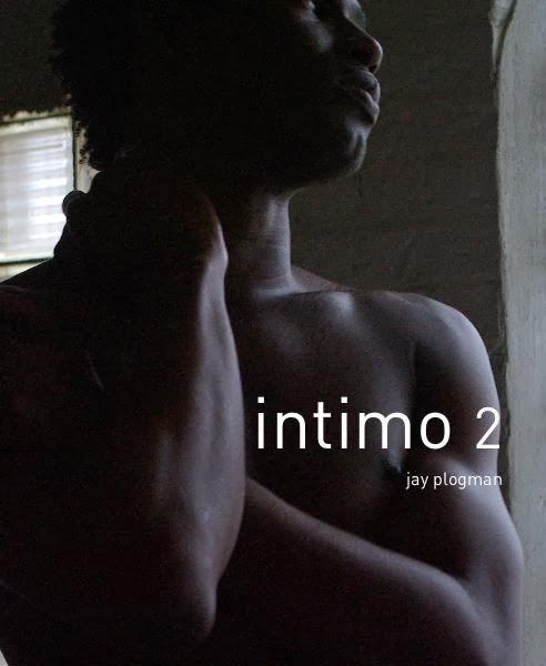 intimo 2