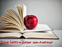 http://chezcookies.blogspot.be/2015/08/une-lettre-pour-un-auteur-21-chroniques.html