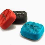 punk speaker colors