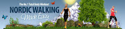Nordic Walking Made Easy