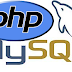 Top 50 php/mysql  interview questions and answers