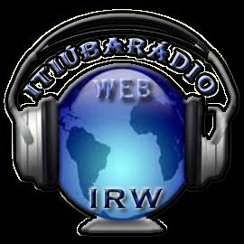 Clique na Imagem e Visite Itiúba Rádio a Mais Popular Brasileira !