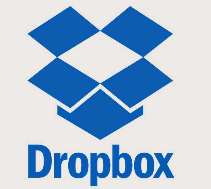 Dropbox 2.10.42 Free Download