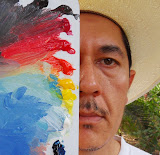 CULIACÁN SINALOA MÉXICO