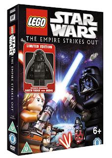 LEGO Star Wars The Empire Strikes Out   Legostarwars640