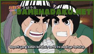Naruto Shippuden 311 Subtitle Indonesia, Naruto Shippuden EPISODE 311, Naruto Shippuden 311 english Subtitle, Naruto 311 indo, naruto terbaru 311, naruto 311 bahasa indonesia